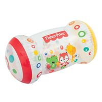 Rolinho-Inflavel---Fisher-Price