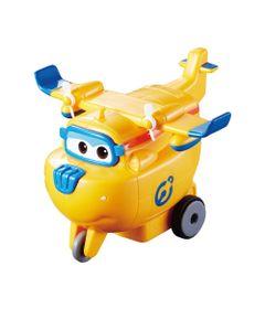 Figura-de-Aviao---Vrom-N-Zoom---Super-Wings---Donnie---Fun
