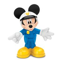 Mini-Figura-Articulada-7-cm---A-Casa-do-Mickey-Mouse---Mickey-Mouse-Policial---Fisher-Price-DMC57-frenteq