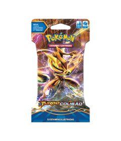 Deck-Pokemon---Blister-Unitario---XY9---Turbo-Colisao---Greninja-Break---Copag-97339A-frente