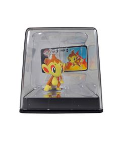 Mini-Figura-Pokemon---Chinchar---Tomy