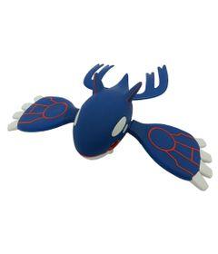 Figura-Pokemon---20-cm---Kyogre---Tomy