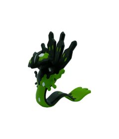 Figura-Pokemon---8-cm---Segunda-Geracao---Zygarde---Tomy