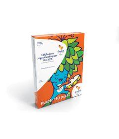 Quebra-Cabeca---150-pecas---Olimpiadas-Rio-2016---Tom---Grow-03303--embalagem