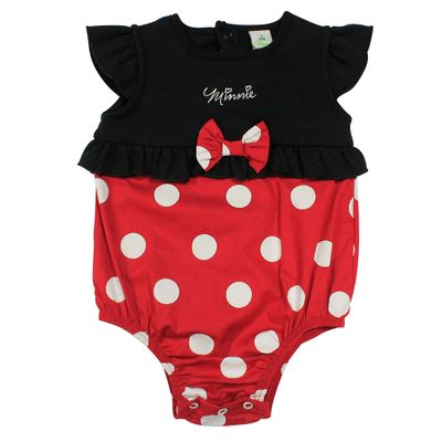 Body-Regata-em-Tricoline---Vermelho-e-Preto---Minnie---Disney---P