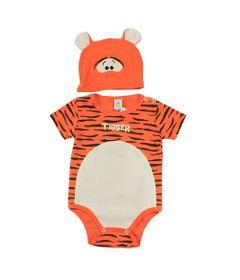 Body-Fantasia-em-Suedine---Laranja---Tigrao---Winnie-The-Pooh---Disney---P