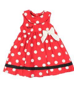 Vestido-Fantasia-em-Tricoline---Vermelho-Preto-e-Branco---Minnie---Disney---1