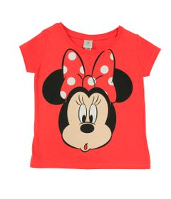 Blusa-em-Melha-Malha---Vermelha---Minnie---Disney---1