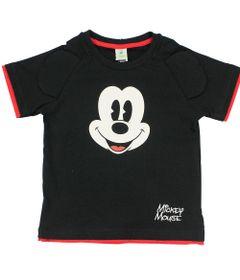 Camiseta-Fantasia---Preta-e-Vermelha---Mickey---Disney---1