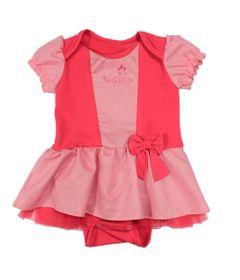 Body-Fantasia-em-Cotton---Rosa---Aurora---Bela-Adormecida---Princesas---Disney---P