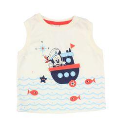 Camiseta-Machao-em-Meia-Malha-com-Botoes-Laterais---Branco---Mickey-Wave---Disney---P