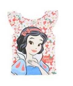 Blusa-Manga-Raglan---Branca---Branca-de-Neve---Princesas---Disney---2