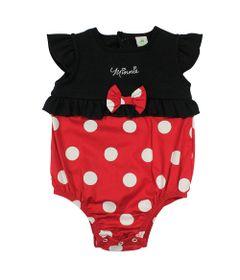 Body-Regata-em-Tricoline---Vermelho-e-Preto---Minnie---Disney---G