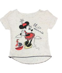 Blusa-Manga-Curta---Branca---Minnie-Navy---Disney---2