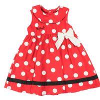 Vestido-Fantasia-em-Tricoline---Vermelho-Preto-e-Branco---Minnie---Disney---2