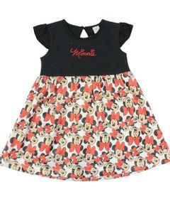 Vestido-Fantasia-em-Cotton---Preto-e-Branco---Minnie---Disney---2