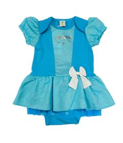 Body-Fantasia-em-Cotton---Azul---Frozen---Disney---M
