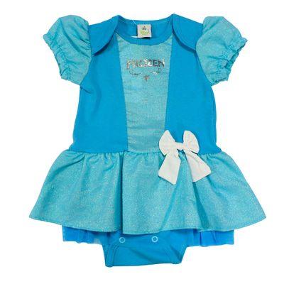 Body-Fantasia-em-Cotton---Azul---Frozen---Disney---M