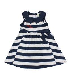 59165-vestido-regata-em-cotton-listrado-branco-e-marinho-minnie-disney-1-5916559165_Frente