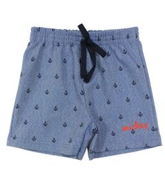 59225-bermuda-em-cotton-azul-mickey-wave-disney-p-5922559225_Frente