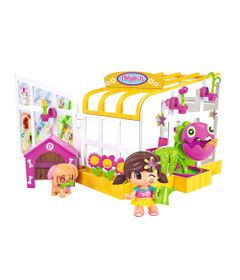 Conjunto-Mini-Playground-Pet---Pinypon---Multikids