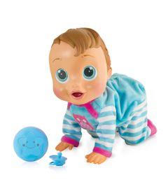 Boneca---Baby-Wow---Multikids