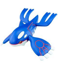 Figura-Pokemon---8-cm---Segunda-Geracao---Kyogre---Tomy