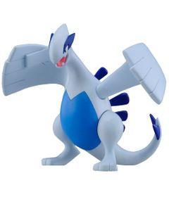 Figura-Pokemon---8-cm---Segunda-Geracao---Lugia---Tomy