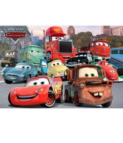 Quebra-Cabeca---Cars---150-pecas