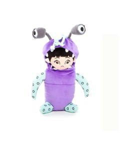 Pelucia-Personagens-Disney---25-CM---Monstros-S.A---Boo-Fantasiada---Estrela
