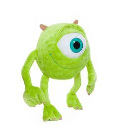 Pelucia-Personagens-Disney---60-CM---Monstros-S.A---Mike---Estrela