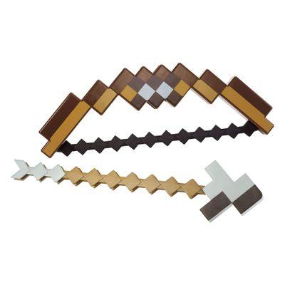 Arco-e-Flecha-Minecraft---Mattel-DNM31-frente1