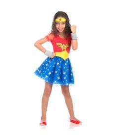 Fantasia-Infantil---DC-Comics---Mulher-Maravilha---Princesa---Sulamericana---M