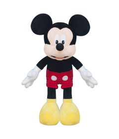 Pelucia---Disney---Mickey-Mouse---68-cm---Long-Jump-LJP15067-frente