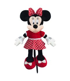 Pelucia---Disney---Minnie---68-cm---Long-Jump-LPJ15069-frente