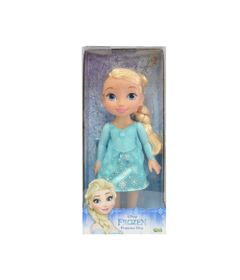 Boneca---Disney-Frozen---Pequena-Elsa---Sunny-1145-embalagem