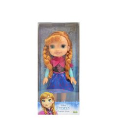Boneca---Disney-Frozen---Pequena-Anna---Sunny-1145-embalagem