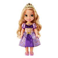 Boneca---Princesas-Disney---Rapunzel-que-Canta---Sunny-1240-frente