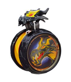 Io-Io-de-Batalha---Blazing-Team---Masters-Of-Yo-Kwon-Do---Girabatalha---Dragon---Hasbro