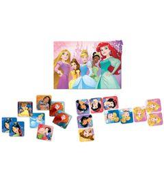 Super-Kit---Quebra-Cabeca---Domino-e-Jogo-da-Memoria---Disney---Disney-Princesas---Toyster