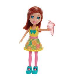 Boneca-Polly-Pocket---Sortimento-Basico---Lila-com-Sorvete---Mattel
