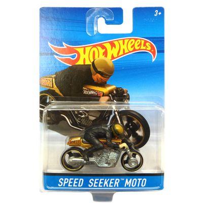 hot-wheels-motor-cycles-speed-seeker-moto-mattel