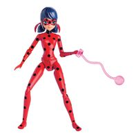 Figura-Articulada-Com-Acessorio---15-cm---Miraculous---Ladybug---Sunny-1640-frente