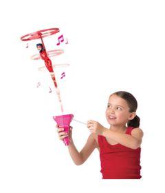 Figura-de-Acao-com-Acessorios---20-cm---Miraculous---Ladybug-Voadora---Sunny-1642-humanizada