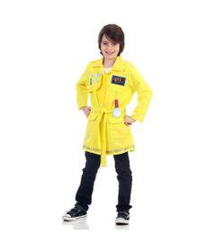 Fantasia-Infantil---DPA---Detetives-do-Predio-Azul---Amarelo---Sulamericana-25311-humanizada
