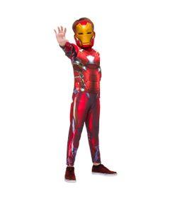 Fantasia-Disney-Marvel-Iron-Man-Rubies