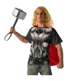 Fantasia-Disney-Marvel-Thor-Rubies