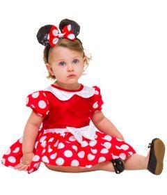 Fantasia-Disney-Minnie-Mouse-Rubies