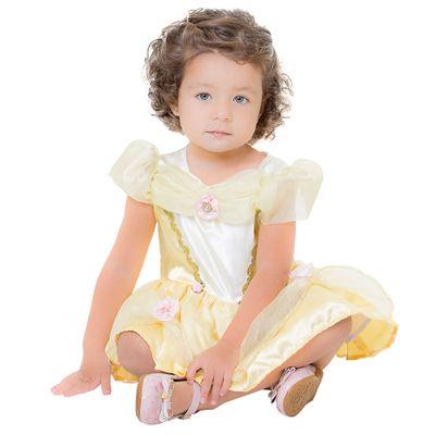 fantasia-baby-princesas-disney-bela-rubies