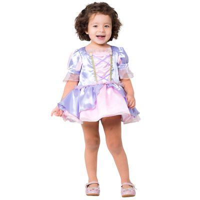 fantasia-baby-princesas-disney-rapunzel-rubies